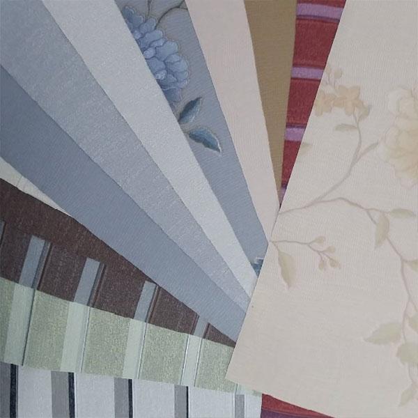 Papel tapiz papel decoraci n papel interiores for Papel tapiz de patron para el pasillo